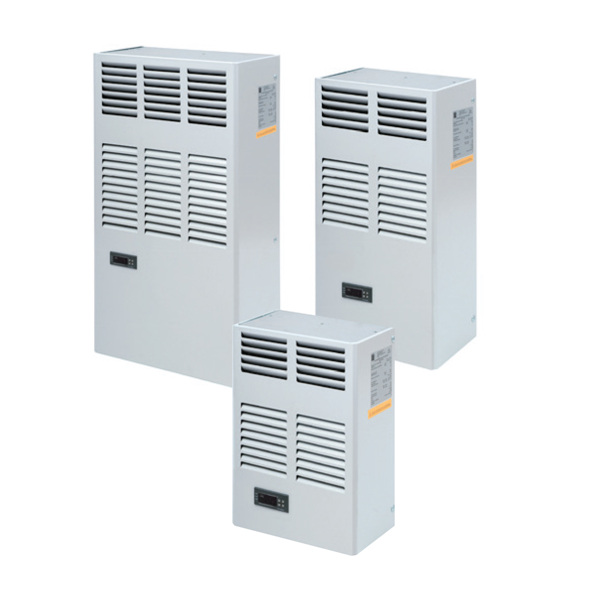 Wall Mounted Air Conditioners – Phoenix Engineering and
