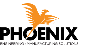 Phoenix Engineering and Manufacturing Solutions - Phoenix EMS Australia
