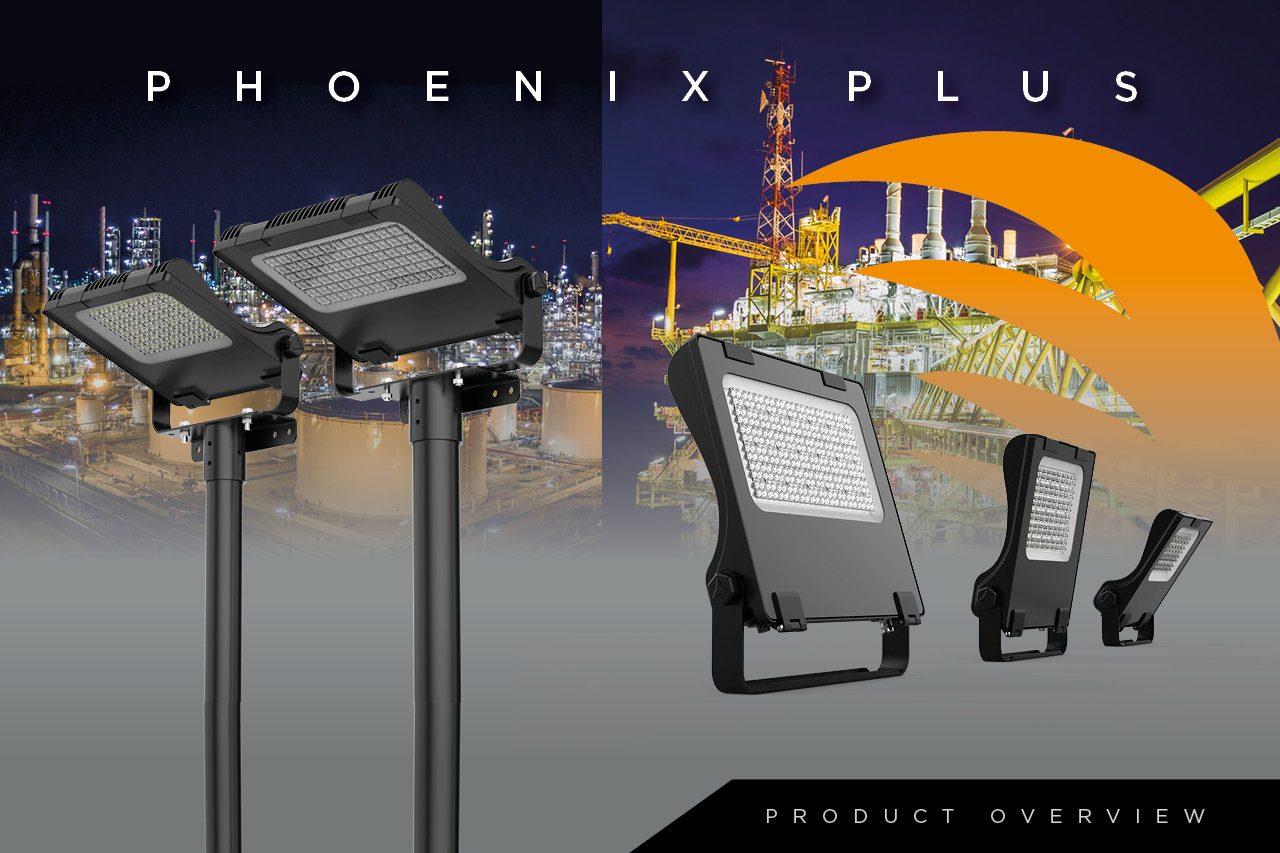 News-tiles-Phoenix-Plus-Dual-1280x853.jpg